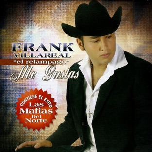 Me Gustas – Frank Villareal