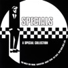 A Special Collection, The Specials