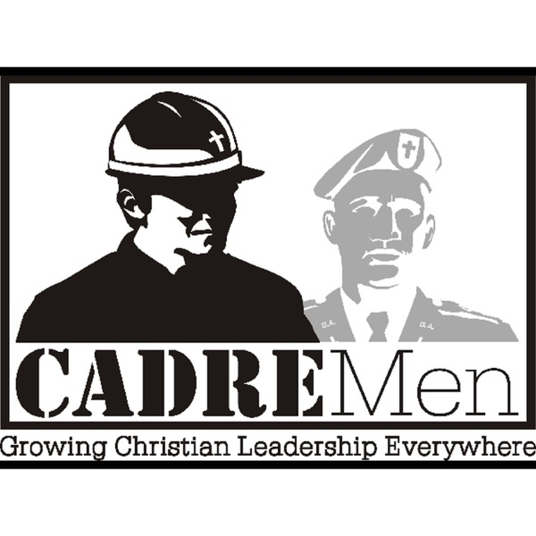 CadreMen Press Devotionals