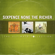 Sixpence None the Richer There She Goes (Ben Grosse Mix) - Sixpence None the Richer