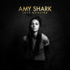 All Loved Up - Amy Shark