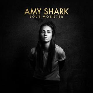 Amy Shark: Adore