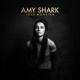 Amy Shark - Mess Her Up MP3