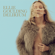 """Love Me Like You Do (From """"Fifty Shades of Grey"""") - Ellie Goulding"""