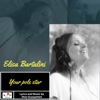 Your Pole Star - Single - Elisa Bartalini