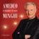 Vattene amore - Amedeo Minghi