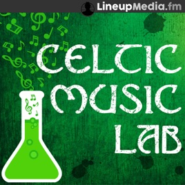 Celtic Music Lab: Interview with Loïc Bléjean in Brittany on