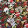 Yung Frown - Macintosh Plus 2k18