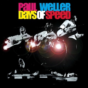 Days of Speed (Live) Mp3 Download
