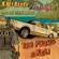 100 Pound a Kali (feat. Kali Blaxx) - Green Lion Crew & Cut Stone