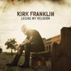 Kirk Franklin - My World Needs You (feat. Sarah Reeves, Tasha Cobbs & Tamela Mann) artwork
