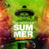 The Mexican Summer (Urban Edition), Vol. 2 - Various Artists