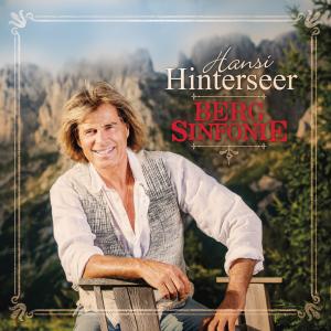 Hansi Hinterseer - Bergsinfonie