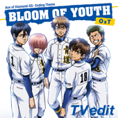 Bloom of Youth (TV Edit)