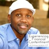 Experiencing Financial Contentment with Dominique Henderson, CFP®   Get Better Results in Your Life and with Your Money