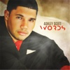 Words - Single - Ashley Scott
