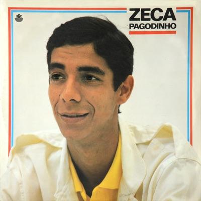 Zeca Pagodinho - Zeca Pagodinho