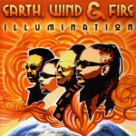Earth, Wind & Fire - To You (feat. Brian McKnight)
