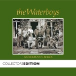 The Waterboys - Fisherman's Blues (2006 Remaster)
