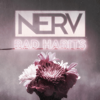 Nerv - Enemy artwork