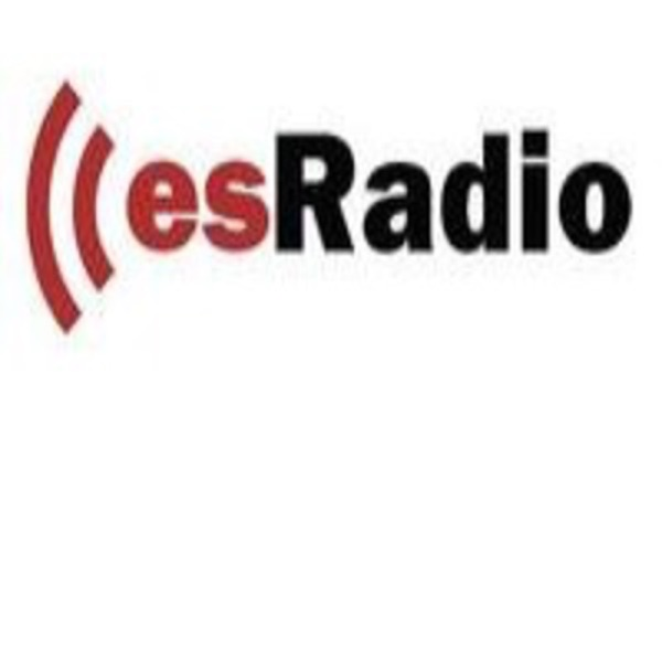 Podcast Esradio Murcia