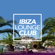 Ibiza Lounge Club 2018 - Ibiza Lounge Club