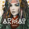 Sirusho - Armat artwork