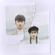 如果我是你 - Qiu Feng Ze & Xingti