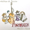 Anomalon Music Team - Nathan & Jessie