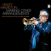 Making Other Arrangements (feat. Cian Boylan & The Camden Orchestra)