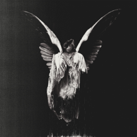 Underoath - Erase Me artwork
