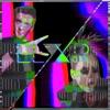 Strange Stubborn Proud feat Kurt Larson Information Society Single