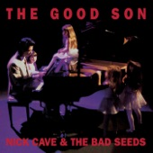 Nick Cave & The Bad Seeds - The Hammer Song (2010 Remastered Version)