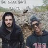 Sweet Hate