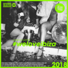 #weloveibiza 2018 (Deluxe Version) - Various Artists