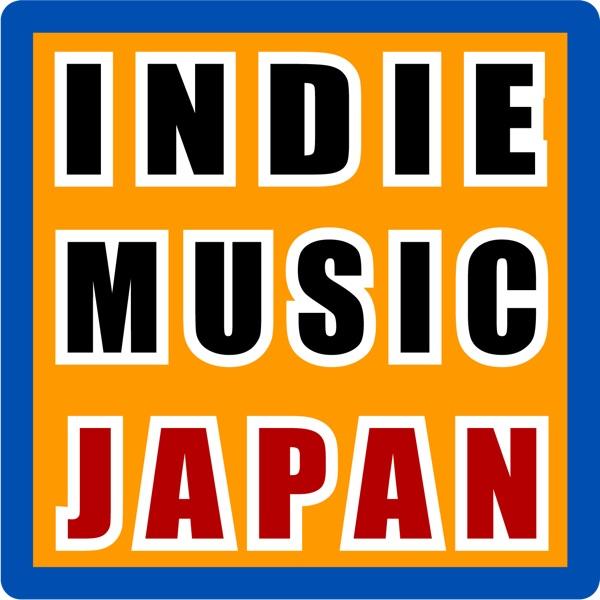 INDIE MUSIC JAPAN by = Indies-Cat =