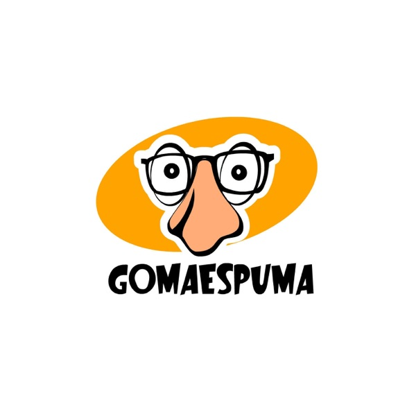 c4abd7ce74c del recuerdo - La conquista de Granada – Podcast con Orejas ...