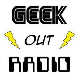 Geek Out Radio: Episode 7: Warp 9 9 on Apple Podcasts