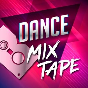 Dance Mixtape