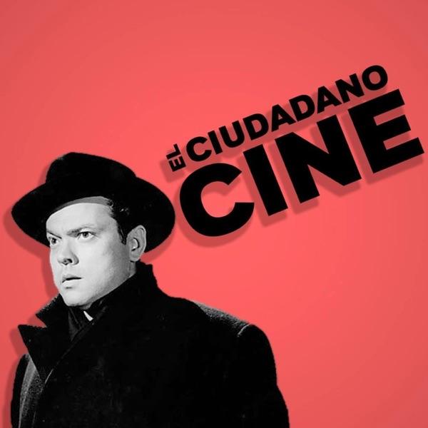 El Ciudadano Cine