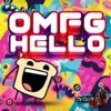 DJ Blade - OMFG Hello