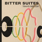 Travis Bretzer - Misty Morning