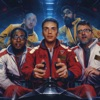 Logic - Innermission feat Lucy Rose Song Lyrics