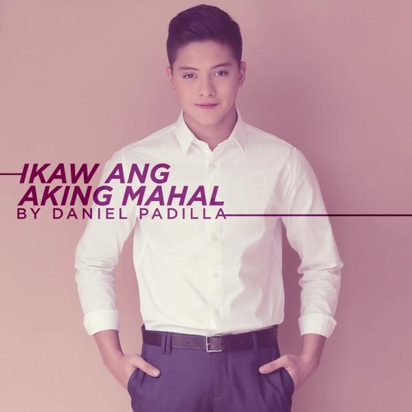Ikaw Ang Aking Mahal - Single