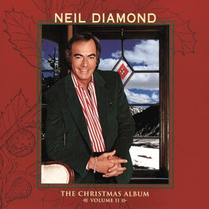 The Christmas Album, Vol. II Mp3 Download