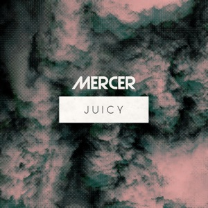Juicy - Single Mp3 Download