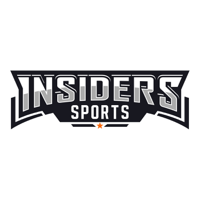 Podcast cover art for Insiders Sports Podcast