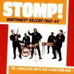 Stomp! - Northwest Killers, Vol. 1