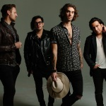 View artist American Authors