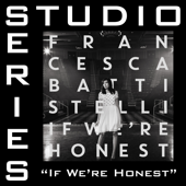[Download] If We're Honest (High Key Performance Track Without Background Vocals) MP3